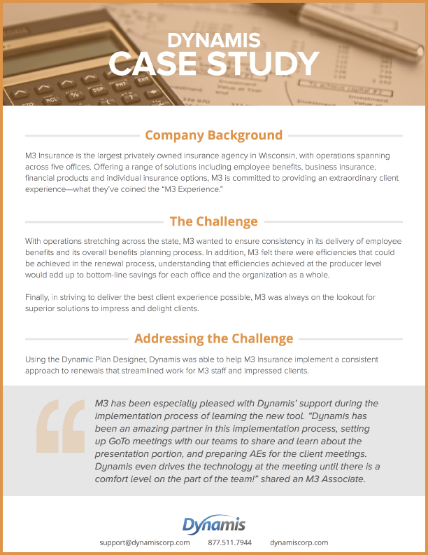 DynamisCaseStudy-M3.png