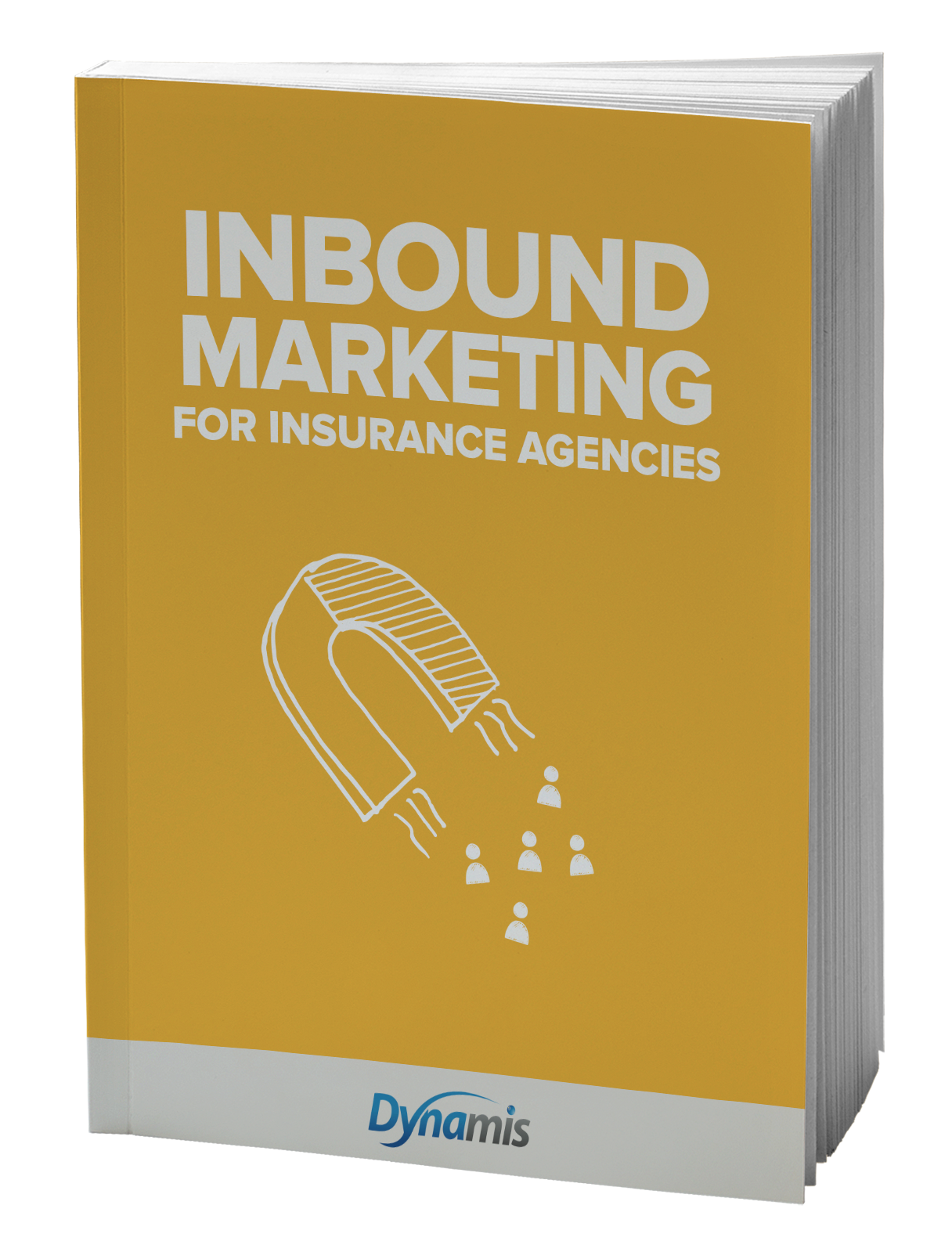 Inbound Marketing for Insurance Agencies