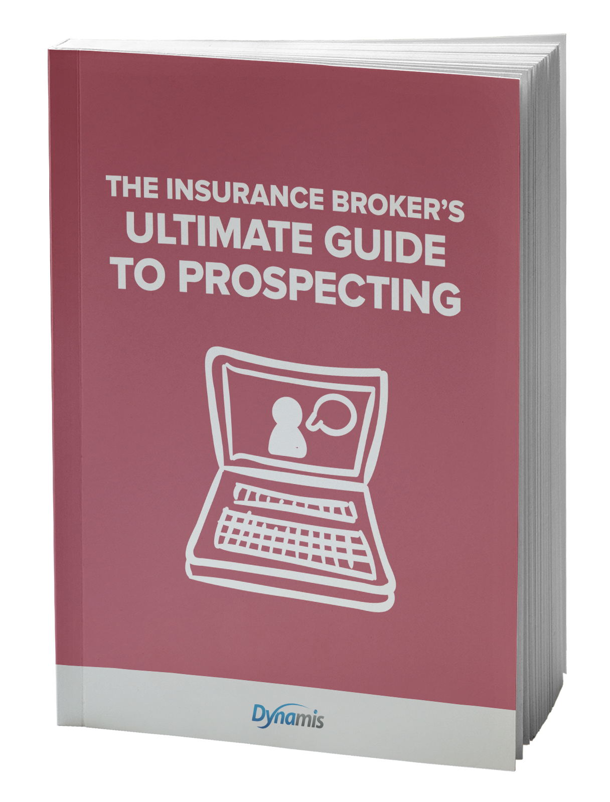Dynamis_Insurance_Prospecting_Guide.png