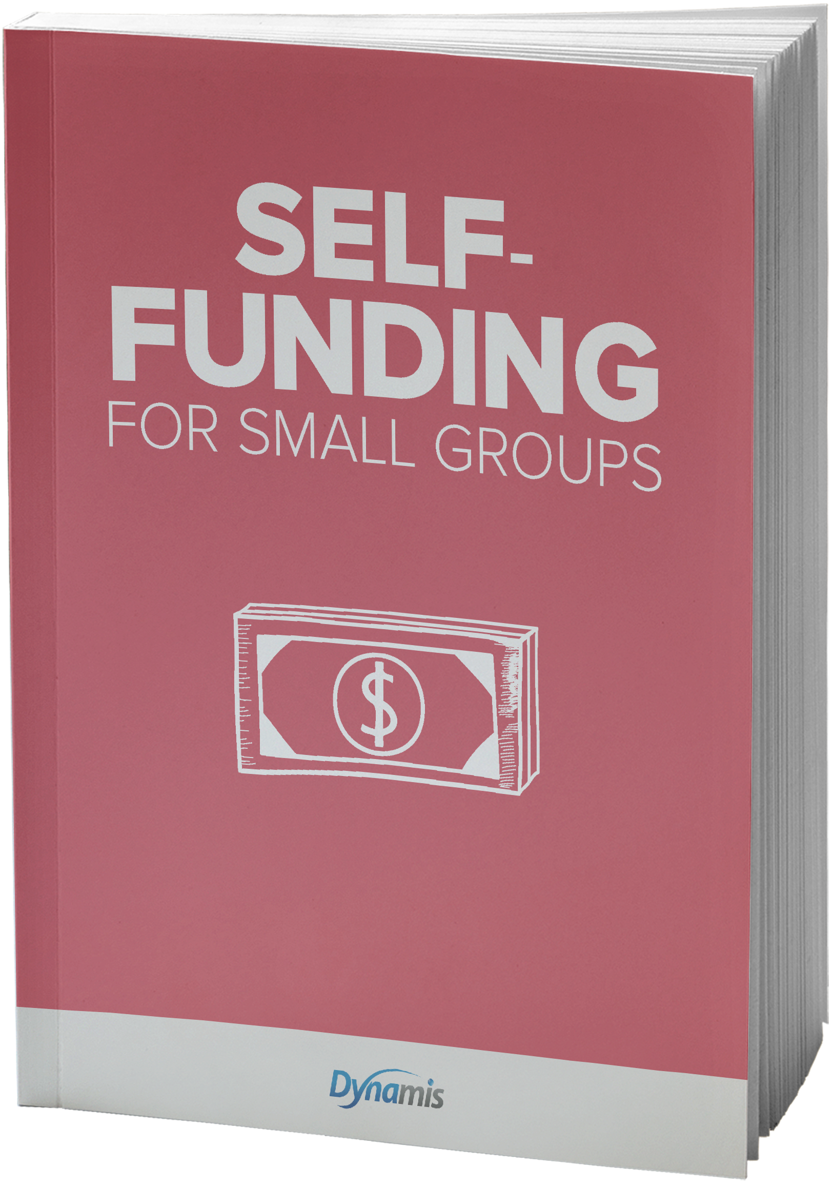 Self funding small groups